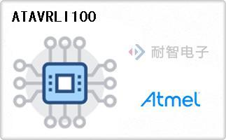 ATAVRLI100