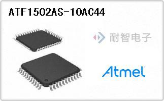 ATF1502AS-10AC44