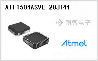 ATF1504ASVL-20JI44