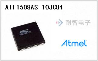 ATF1508AS-10JC84