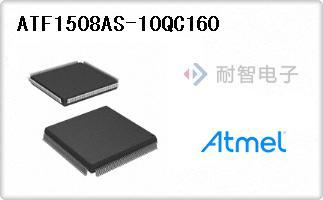 ATF1508AS-10QC160