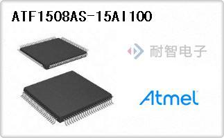 ATF1508AS-15AI100