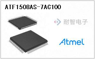 ATF1508AS-7AC100