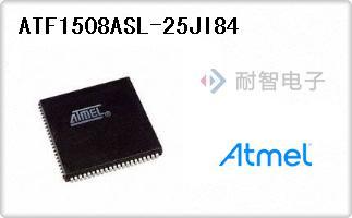 ATF1508ASL-25JI84