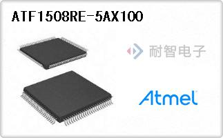 ATF1508RE-5AX100