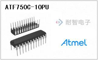 ATF750C-10PU