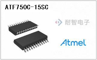 ATF750C-15SC
