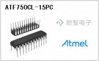 ATF750CL-15PC