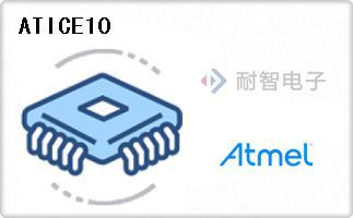 ATICE10