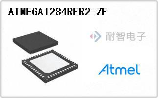 ATMEGA1284RFR2-ZF