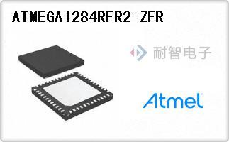 ATMEGA1284RFR2-ZFR