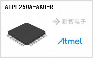ATPL250A-AKU-R
