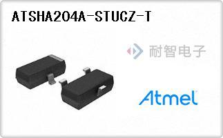 ATSHA204A-STUCZ-T