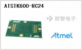 ATSTK600-RC24