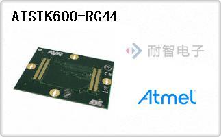 ATSTK600-RC44