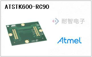 ATSTK600-RC90