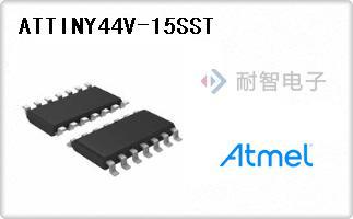 ATTINY44V-15SST