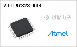 ATTINY828-AUR