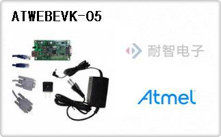 ATWEBEVK-05