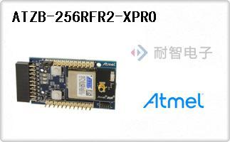 ATZB-256RFR2-XPRO