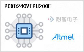 PCX8240VTPU200E