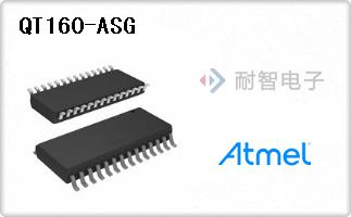 QT160-ASG