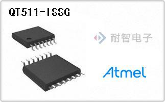 QT511-ISSG