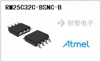 RM25C32C-BSNC-B