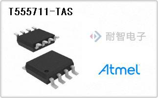 T555711-TAS