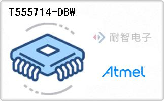 T555714-DBW