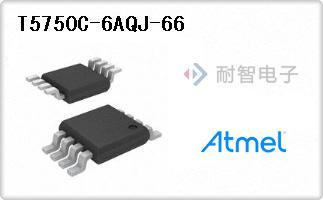T5750C-6AQJ-66