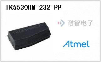 TK5530HM-232-PP