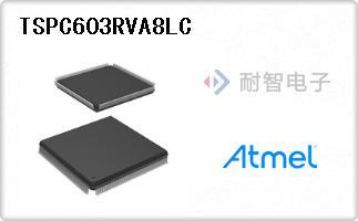 TSPC603RVA8LC