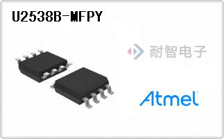 U2538B-MFPY