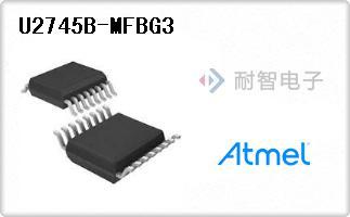 U2745B-MFBG3