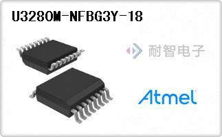 U3280M-NFBG3Y-18