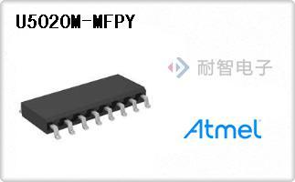 U5020M-MFPY
