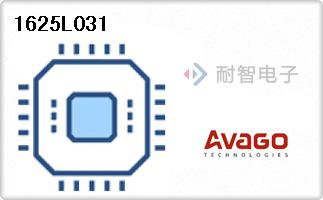1625L031