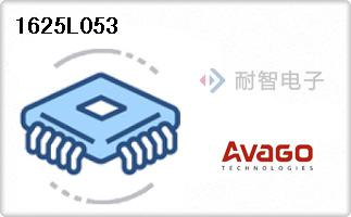 1625L053