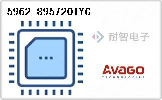 5962-8957201YC