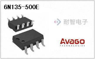 6N135-500E