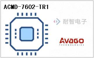 ACMD-7602-TR1