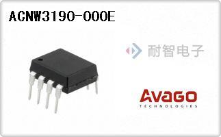 ACNW3190-000E