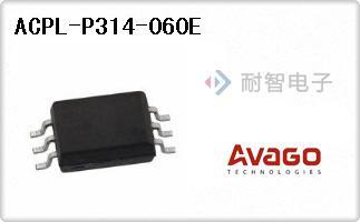 ACPL-P314-060E