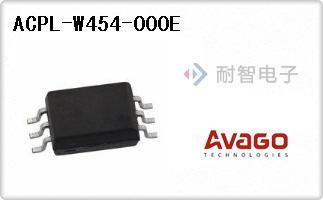 ACPL-W454-000E