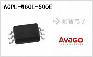 ACPL-W60L-500E