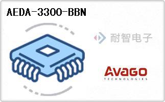 AEDA-3300-BBN