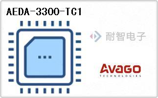 AEDA-3300-TC1