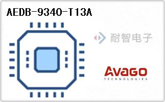 AEDB-9340-T13A