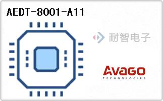 AEDT-8001-A11